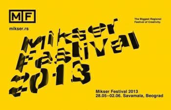 mikser_news