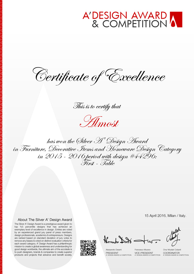 44296-certificate-wy